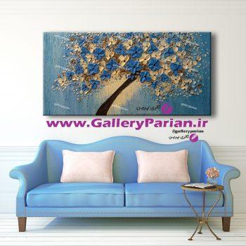 گل برجسته،نقاشی گل برجسته،تابلو مدرن،تابلو نقاشی مدرن،نقاشی مدرن،نقاشی دکوراتیو،نقاشی آبستره،فروش اینترنتی تابلو نقاشی