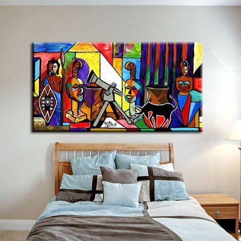تابلو نقاشی،فروشگاه اینترنتی تابلو،سفارش تابلو نقاشی،دکوراسیون داخلی