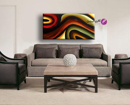 تابلو نقاشی مدرن،نقاشی دکوراتیو،نقاشی رنگ و روغن،فروشگاه تابلو نقاشی،نقاشی انتزاعی،تابلو نقاشی،دکوراسیون
