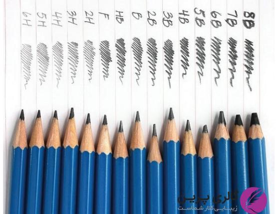 آموزش طراحی با مداد،طراحی با مداد،آموزش گام به گام نقاشی،نقاشی،طراحی چهره،مداد طراحی