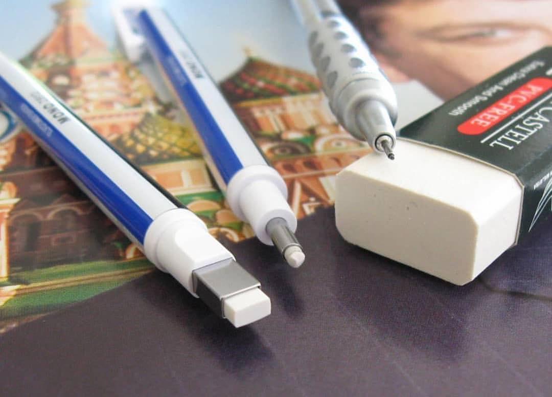 آموزش طراحی با مداد،ابزار نقاشی،طراحی با مداد،سایت نقاشی