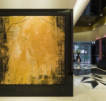 تابلو نقاشی در هتل،سفارش تابلو نقاشی برای هتل و رستوران،سفارش تابلو نقاشی بزرگ،نقاشی در هتل،تابلو نقاشی برای رستوران