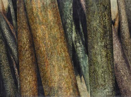 نقاشی سهراب سپهری،سهراب سپهری،نقاشی های سهراب،گران ترین نقاشی های ایران،نقاشان معروف ایرانی،نقاشی های معروف ایرانی،نقاشان معروف جهان،آثار سهراب سپهری