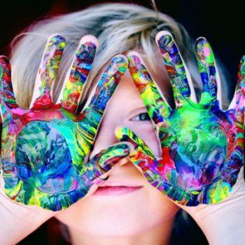 هنر نقاشی،آشنایی به هنر نقاشی،نقاشی مدرن،سایت نقاشی،گالری نقاشی،فروشگاه اینترنتی تابلو نقاشی مدرن
