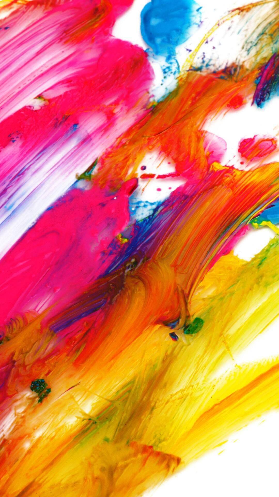 تصویر زمینه موبایل،عکس نقاشی،عکس نقاشی پروفایل،والپیپر نقاشی،عکس نقاشی برای موبایل