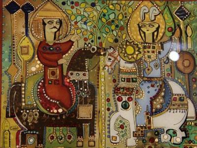نقاشی روی شیشه،ویترای،آموزش ویترای،آموزش نقاشی روی شیشه،رنگ مخصوص نقاشی روی شیشه،رنگ مخصوص ویترای،رنگ ویترای