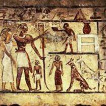 نقاشی دیواری، کهنترین هنر بشر،نقاشی دیواری،نقاشی قدیمی،نقاشی دیواری قدیمی،تاریخ نقاشی،تاریخ نقاشی روی دیوار