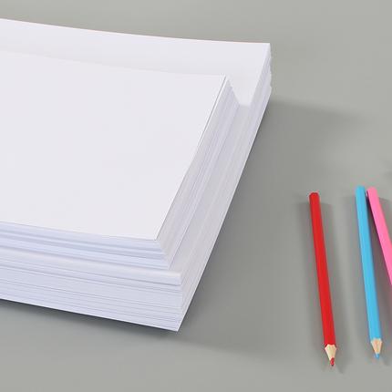 کاغذ طراحی،آموزش طراحی با مداد،آموزش نقاشی روی کاغذ،ابعاد کاغذ نقاشی،سایت نقاشی،سایت آموزش نقاشی
