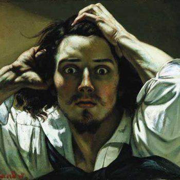 سبک رئالیسم،نقاشی رئال،سبک رئال،سبک های نقاشی،سبک شناسی نقاشی